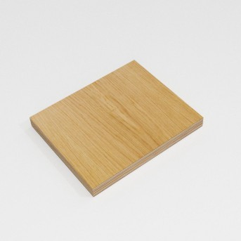 Oak Scandi Sample